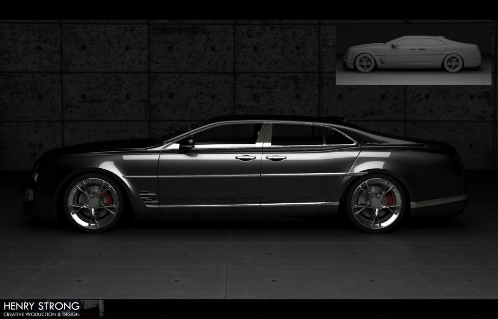Concept-Car2