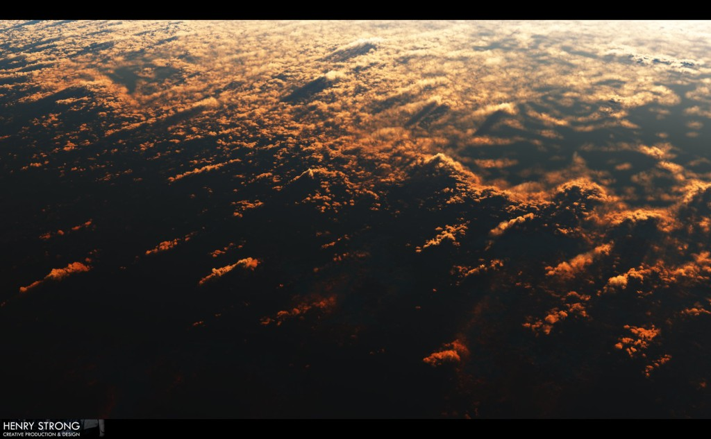 Planatary-cloudssml