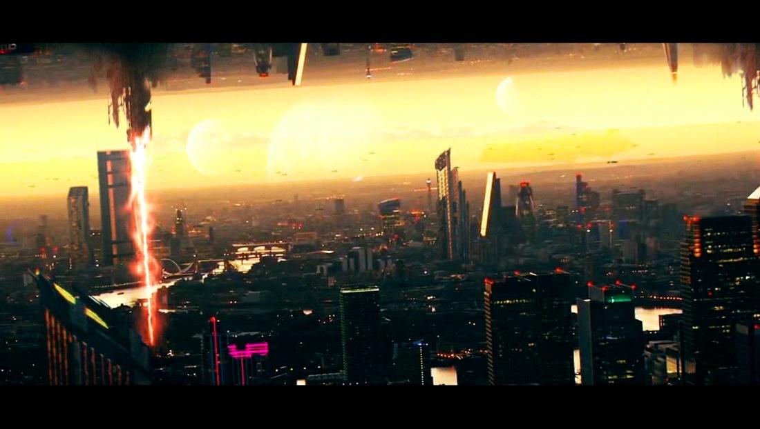 cityscape-scifi-city_Henry-STrong