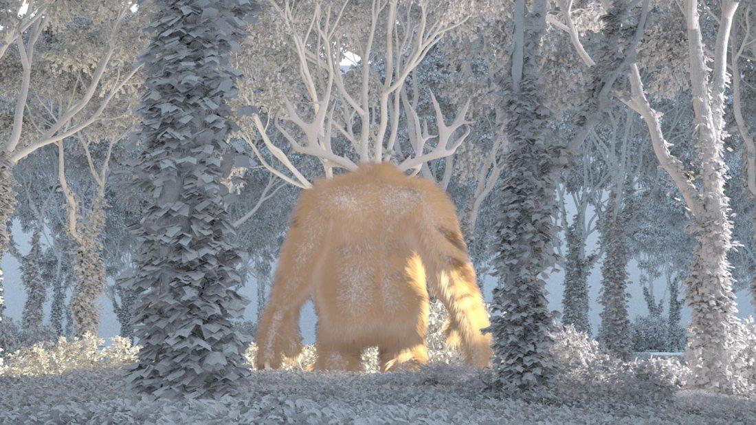 monster-in-forest-breakdown-henry-strong